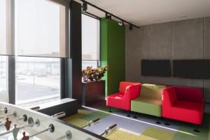 Oto nowa siedziba X-kom w Częstochowie. Zaglądamy do środka