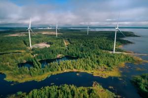 Kurs na ludzi i na planetę. IKEA opublikowała nowy Raport Zrównoważonego Rozwoju