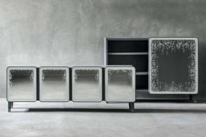 Marka Paoli Navone z nowościami na Salone del Mobile 2018