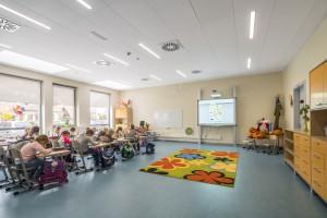 Międzynarodowy Dzień Świadomości Hałasu - projektować tak, by eliminować problemy z hałasem w biurach i szkołach