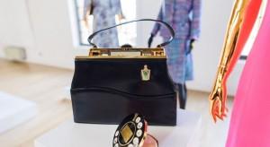 Nie tylko Dior, Chanel i Givenchy. Zobacz niezwykłe projekty światowych projektantów