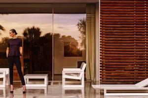 Outdoorowe inspiracje - biuro na świeżym powietrzu