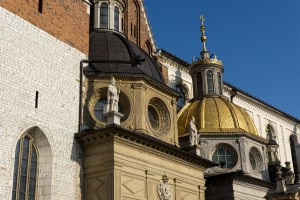 Urząd Województwa Mazowieckiego przeznaczy miliony na renowację zabytków