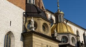 Miliony na renowację zabytków na Dolnym Śląsku