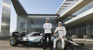 Gwiazdy Formuły 1 na otwarciu inwestycji za 60 mln dolarów. Oto projekt Broadway Malyan, 967 Architekci i F&M Engineering