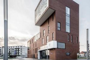 TOP 25: O nich jest głośno. Oto najpopularniejsze pracownie architektoniczne w Polsce