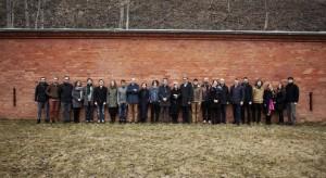 BBGK Architekci nagrodzeni za projekt z prefabrykatów