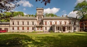 Miliony na remont siedziby Muzeum Kinematografii w Łodzi