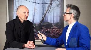 Projektant Piotr Wełniak o trendach i ponadczasowych łazienkach