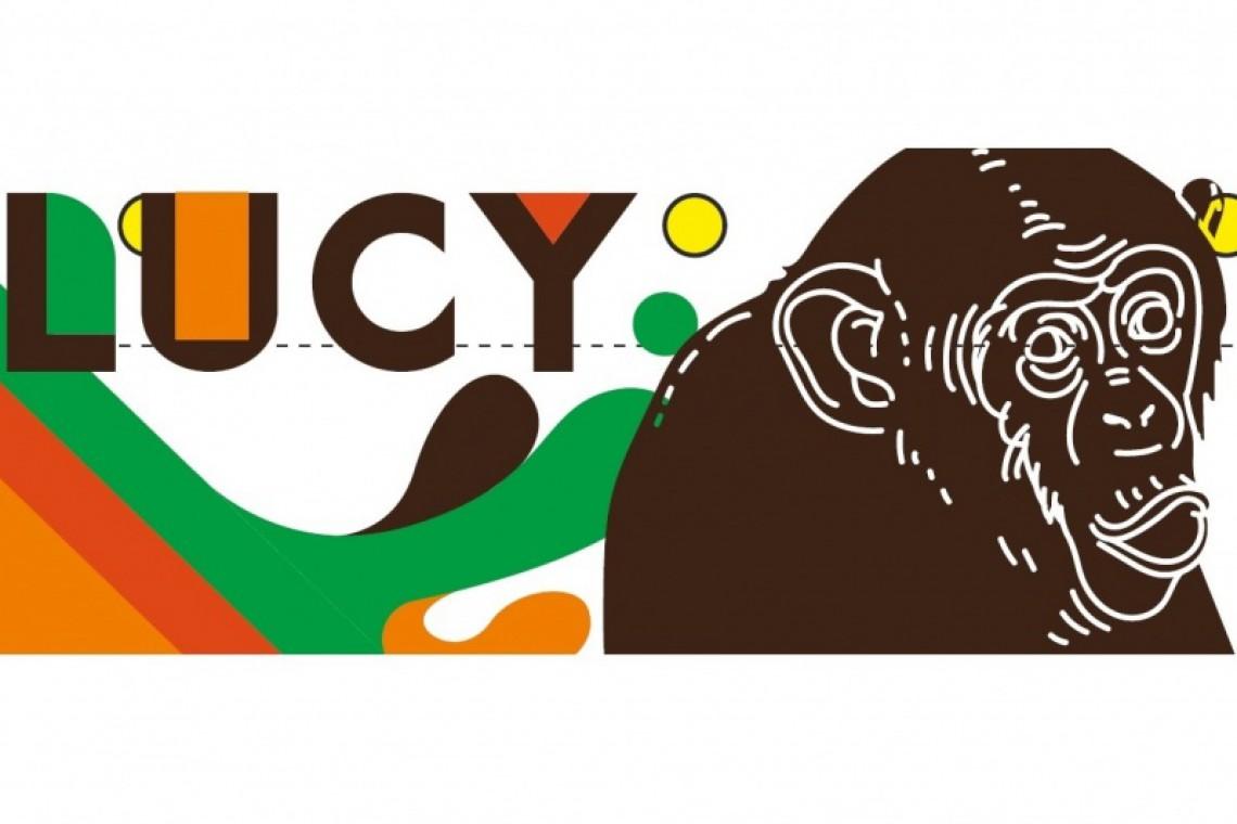 O jubileuszu warszawskiego zoo przypomni mural