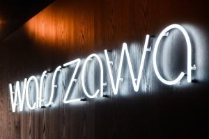 Warszawski Renaissance najlepszy w Europie