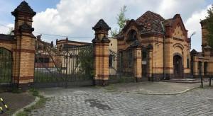 Stara Rzeźnia w Poznaniu zostanie zrewitalizowana