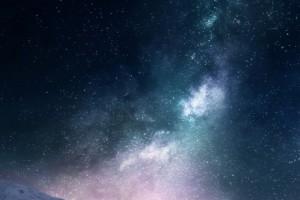 Planetarium niczym wycinek kosmosu. Oto niezwykły projekt Snøhetta