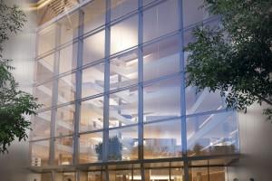 Gwiazdy duńskiej architektury projektują w Warszawie. Czym zaskoczy projekt?