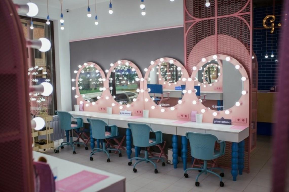 Nowy koncept salonów beauty debiutuje w Polsce