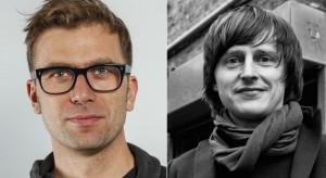 Powstała platforma internetowa promująca w świecie polskich designerów