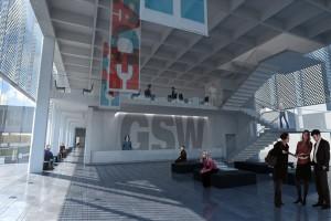Młodzi, utalentowani, sfokusowani na technologie - oto pracownia AIO Design
