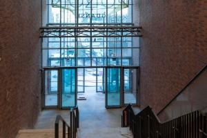 Forum Gdańsk - wielka inwestycja tuż przed otwarciem