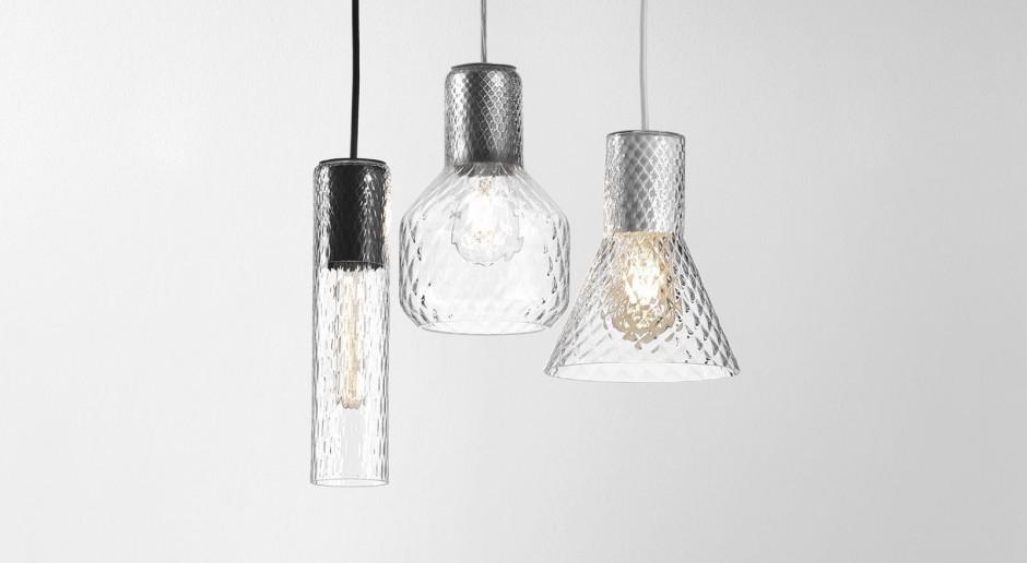 Współpraca producenta oświetlenia z projektantami. Kooperacje skazane na sukces?