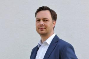 Kto pierwszy zaadoptuje BIM, ten zyska przewagę konkurencyjną
