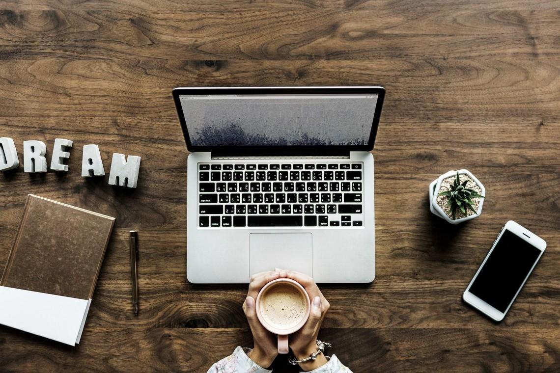 Workplace Strategy - coś więcej niż moda