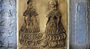 Biedermeier na wystawie