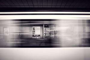 Program dworcowy dla dwustu dworców kolejowych