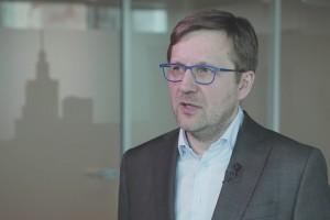 Tomasz Modzelewski, prelegent EEC: Bez designu sukces branży meblarskiej byłby niemożliwy