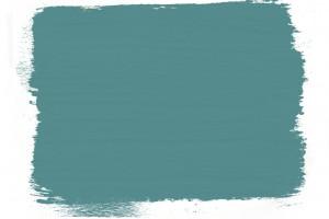 Paleta niczym pociągnięcia pędzla akwarelistów i zdecydowane linie rysowników