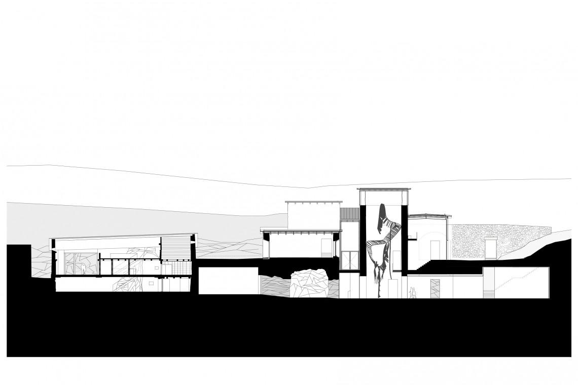 Muzeum Susch Grażyny Kulczyk otworzy się w 2019 roku