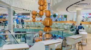 Trzy wyzwania podczas modernizacji galerii handlowej
