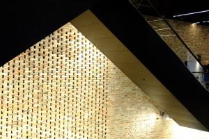 Drugie życie cegły – moda na rewitalizacje
