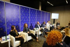 EEC 2018: Biznes i emocje – dizajn we współczesnej gospodarce. Prelegenci w obiektywie