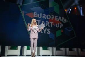 Oto start-upy, które mają szansę podbić świat. Finał konkursu Start-up Challenge