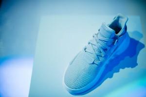 Eko design według marki Adidas