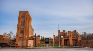 W Łodzi trwa szał na modernizację muzeów