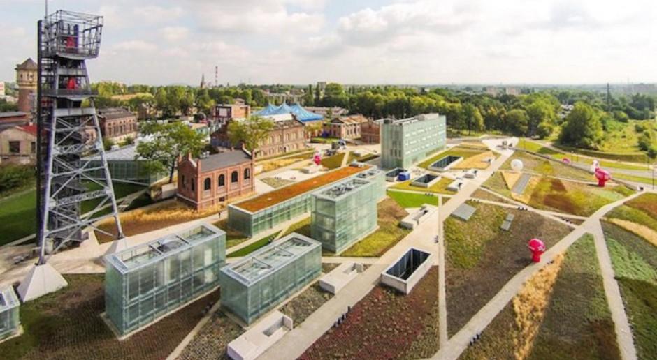 Muzeum Śląskie sprzedaje swoją zabytkową siedzibę