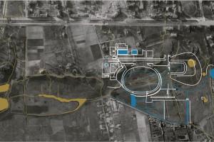 Pawilon Polski na 16. Międzynarodowej Wystawie Architektury - La Biennale di Venezia