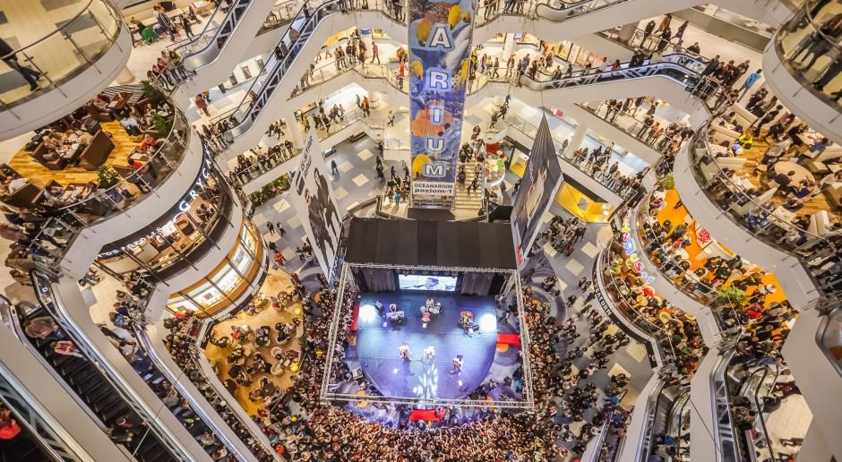 Pierwsza IKEA w Polsce w centrum miasta - już wkrótce w Warszawie