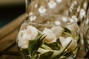 Krosno - ikona polskiego szkła wciąż stawia na tradycję, ale śmiałym krokiem zmierza ku nowemu