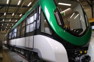 Śląsk może mieć metro jak Arabia Saudyjska