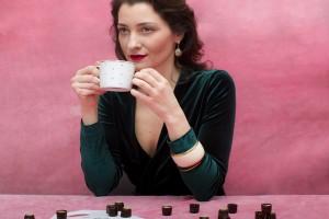 Boguslavskaya - w hołdzie dla rękodzieła i polskich rzemieślników