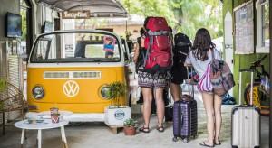 Designerskie hotele Selina mogą się pojawić w Zakopanem i Sopocie