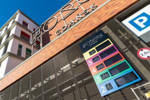 Forum Gdańsk uchyla rąbka tajemnicy