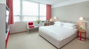 Hotel Altus oficjalnie otwarty. To dzieło pracowni LOFT Magdalena Adamus