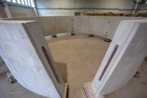 Skąd się biorą tunele metra