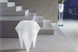 Designerskie meble - smaczek tworzący wyjątkowy klimat