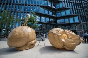 Z muzeum do przestrzeni publicznej, czyli sztuka dla wszystkich