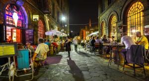 Nowe stare miasto, czyli jak współczesna transformacja miejskiej przestrzeni wpływa na sektor nieruchomości