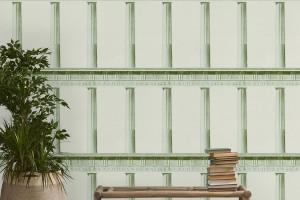 Tapety dla miłośników architektury